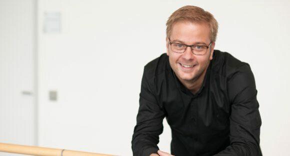 André Baberschke