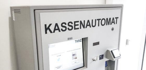 Kassenautomat_Kundenservice_SWE