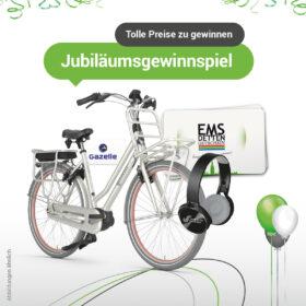 Gewinnspiel Stadtwerke Emsdetten Tippkötter