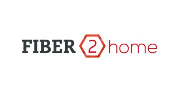 Logo_FIBER2home