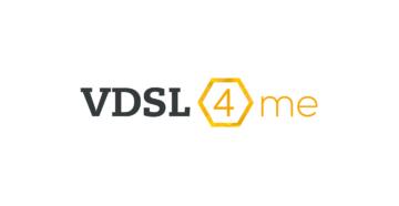 Logo_VDSL4me_neu