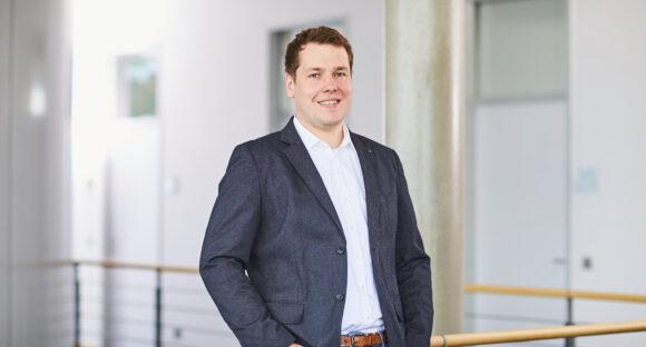Stadtwerke Emsdetten Ansprechpartner Philipp Wiggers
