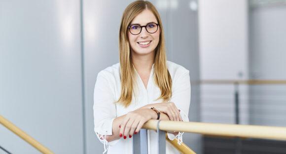 Stadtwerke Emsdetten_Ansprechpartner Rita Elfrich