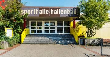 Hallenbad der Stadtwerke Emsdetten Hallenbad der Stadtwerke Emsdetten Hallenbad der Stadtwerke Emsdetten Hallenbad der Stadtwerke Emsdetten