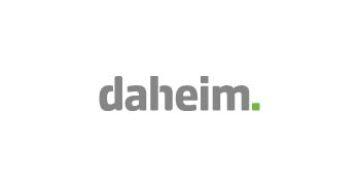 daheim_teaser