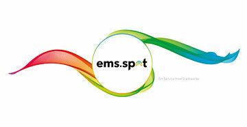 ems.spot ems-spot ems.spot ems.spot
