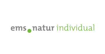 ems.natur individual ems_natur_individual ems.natur individual ems.natur individual