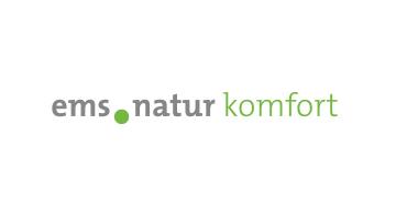 ems.natur komfort ems_natur_komfort ems.natur komfort ems.natur komfort