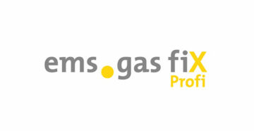 ems.gas fiX profi emsgas-fix-profi-logo-560×268 ems.gas fiX profi ems.gas fiX profi