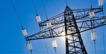 Die Stromversorgung in Emsdetten - Stadtwerke Die Stromversorgung in Emsdetten – Stadtwerke Die Stromversorgung in Emsdetten - Stadtwerke Die Stromversorgung in Emsdetten - Stadtwerke