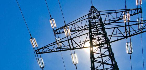Die Stromversorgung in Emsdetten - Stadtwerke