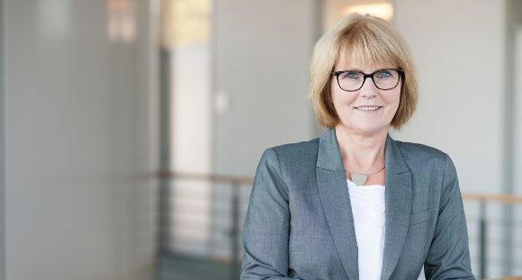 Ansprechpartner Stadtwerke Emsdetten - Lisa Pörschke