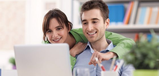 Angebote für Privatkunden - Telefon & Internet