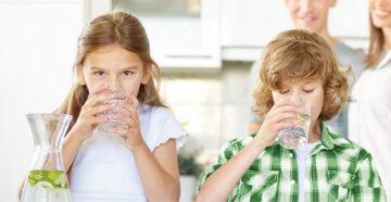 Wasserqualität Emsdetten, Trinkwasser Wasserqualität Emsdetten, Trinkwasser Wasserqualität Emsdetten, Trinkwasser Wasserqualität Emsdetten, Trinkwasser