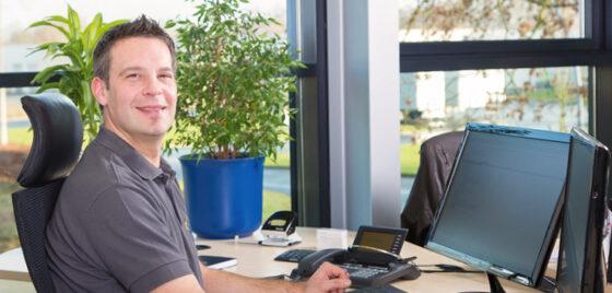Onlineservice der Stadtwerke Emsdetten