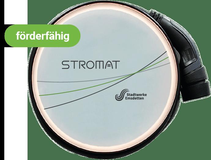 Stromat_1